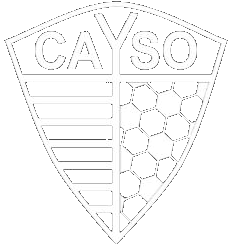 CAYSO